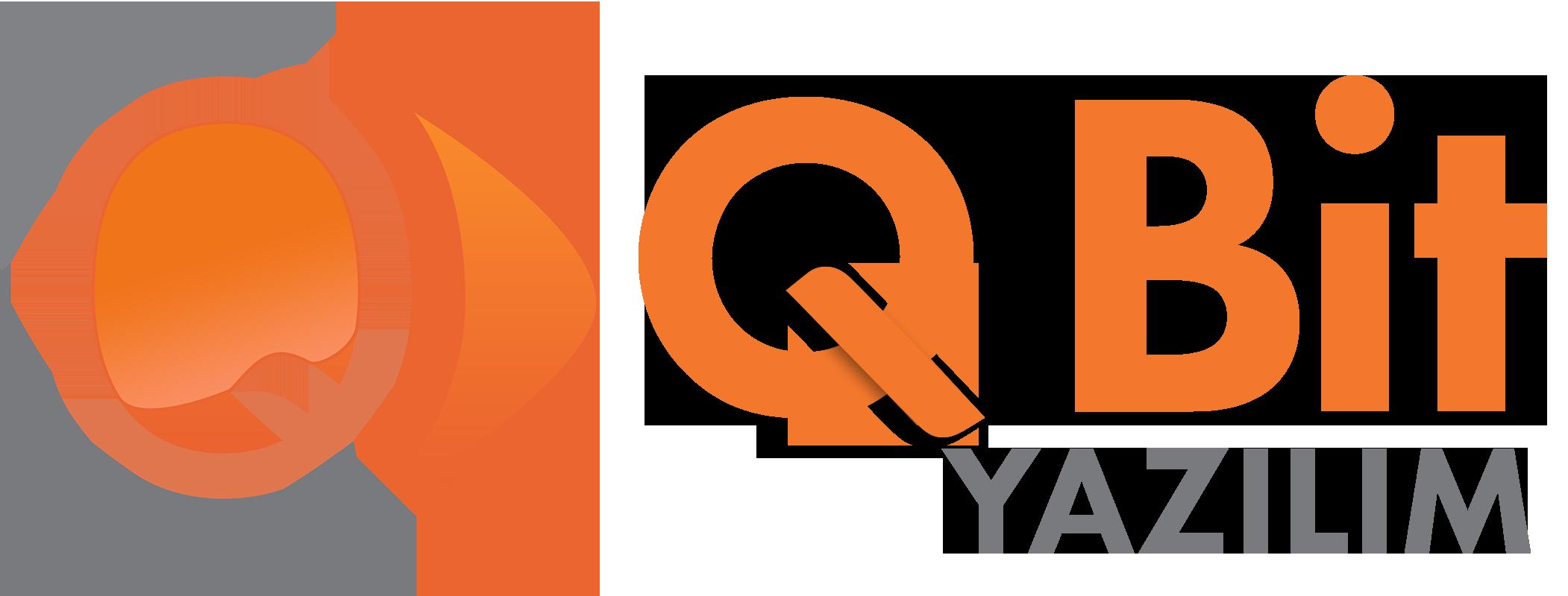 QBit Yazılım | 0850 840 1 474